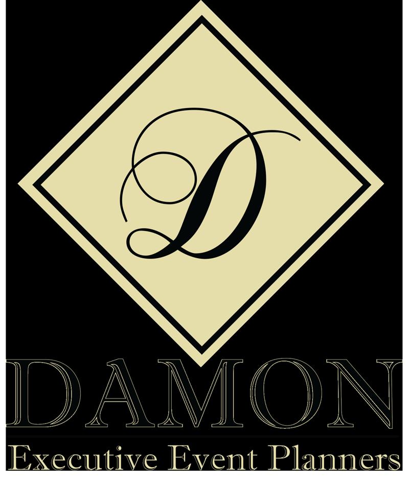Deep-Logo_adj